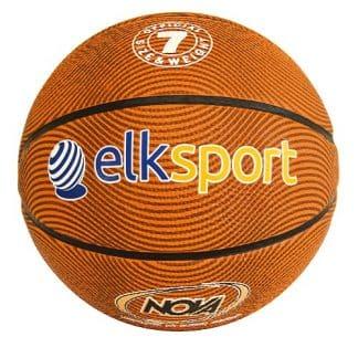 Ballon de basket Senso Match