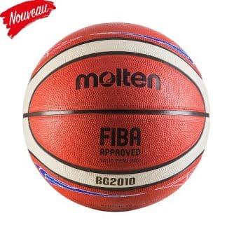 Ballon de basket Molten BG2010