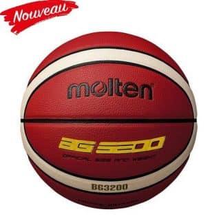 Ballon de basket Molten BG3200
