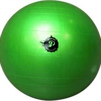 Ballon gros vert Be fair play
