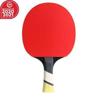 Raquette de tennis de table compétition Cornilleau Perfom 600